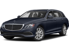 2019_Mercedes-Benz_E 450 4MATIC® Wagon__ Morristown NJ