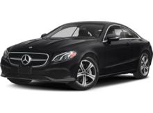 2019_Mercedes-Benz_E 450 Coupe__ San Luis Obispo CA