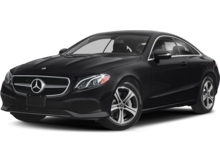 2019_Mercedes-Benz_E 450 4MATIC® Coupe__ Morristown NJ