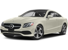 2019_Mercedes-Benz_E-Class_E 450 4MATIC® Coupe_ Morristown NJ