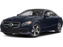 2019_Mercedes-Benz_E_450 RWD Coupe_ Gilbert AZ