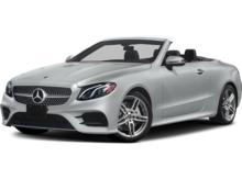 2019_Mercedes-Benz_E 450 Cabriolet__ Montgomery AL