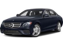 2019_Mercedes-Benz_E 450 4MATIC® Sedan__ Chicago IL
