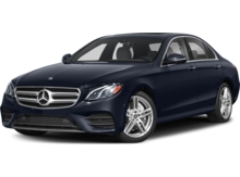 2019_Mercedes-Benz_E 450 4MATIC® Sedan__ Morristown NJ