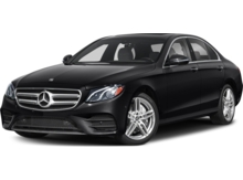 2019_Mercedes-Benz_E 450 4MATIC® Sedan__ Gilbert AZ