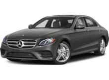 2019_Mercedes-Benz_E 450 4MATIC® Sedan__ Bellingham WA