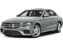 2019_Mercedes-Benz_E_450 4MATIC® Sedan_ Morristown NJ
