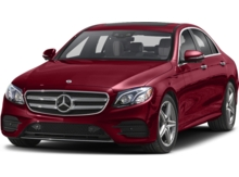 2019_Mercedes-Benz_E 450 4MATIC® Sedan__ South Mississippi MS