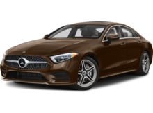2019_Mercedes-Benz_CLS 450 4MATIC® Coupe__ Greenland NH