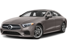 2019_Mercedes-Benz_CLS 450 4MATIC® Coupe__ Morristown NJ