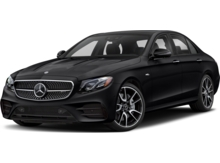 2019_Mercedes-Benz_AMG® E 53 Sedan__ Greenland NH