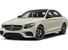 2019_Mercedes-Benz_E-Class_AMG® 53 Sedan_ Morristown NJ