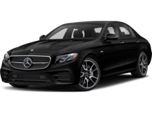 2019_Mercedes-Benz_AMG® E 53 Sedan__ Morristown NJ