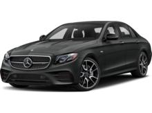 2019_Mercedes-Benz_AMG® E 53 4MATIC® Sedan__ Morristown NJ