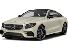 2019_Mercedes-Benz_AMG® E 53 Coupe__  Novi MI