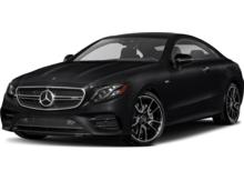 2019_Mercedes-Benz_AMG® E 53 Coupe__ Greenland NH
