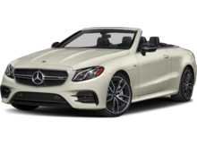 2019_Mercedes-Benz_AMG® E 53 Cabriolet__ Salem OR