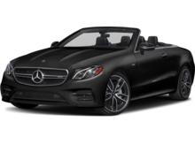 2019_Mercedes-Benz_E-Class_AMG E 53_ Centerville OH