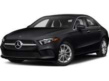 2019_Mercedes-Benz_A-Class_220 4MATIC® Sedan_ Greenland NH