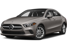 2019_Mercedes-Benz_A 220 4MATIC® Sedan__ Morristown NJ