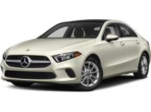 2019_Mercedes-Benz_A 220 4MATIC® Sedan__ Morristown NJ
