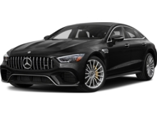 2019_Mercedes-Benz_GT_AMG®  63 S 4MATIC®_ Gilbert AZ