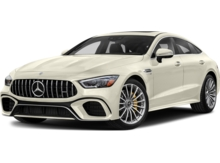 2019_Mercedes-Benz_GT-Class_AMG®  63 4MATIC®_ Morristown NJ