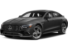 2019_Mercedes-Benz_GT_AMG®  53 4-Door Coupe_ Morristown NJ