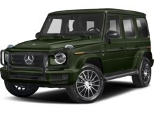 2019_Mercedes-Benz_G_550 4MATIC® SUV_ Gilbert AZ