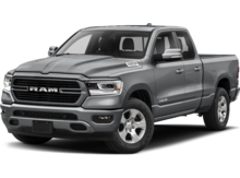 2019_RAM_1500_Big Horn_ Pharr TX
