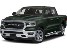 2019_Ram_1500_Limited_ Watertown NY
