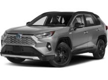2019_Toyota_RAV4 Hybrid_XSE_ Lexington MA