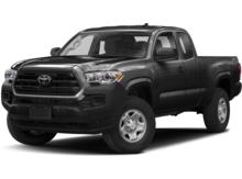 2019_Toyota_Tacoma_SR_ Lexington MA