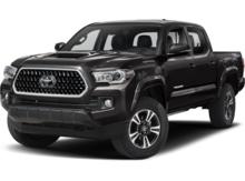 2019_Toyota_Tacoma 4WD_TRD Sport_ Kihei HI