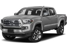 2019_Toyota_Tacoma_Limited_ Lexington MA