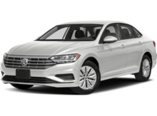 2019_Volkswagen_Jetta_1.4T S Manual_ Lincoln NE