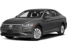 2019_Volkswagen_Jetta_SE_ Watertown NY