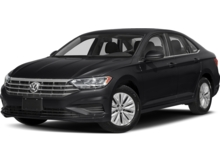 2019_Volkswagen_Jetta_1.4T SE_ Walnut Creek CA