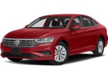 2019_Volkswagen_Jetta_SEL_ Walnut Creek CA