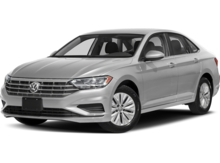 2019_Volkswagen_Jetta_1.4T SE_ North Haven CT