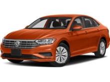 2019_Volkswagen_Jetta_S_ Union NJ