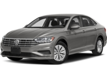2019_Volkswagen_Jetta_S Manual_ Lincoln NE