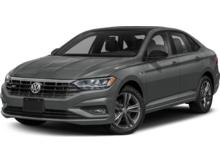 2019_Volkswagen_Jetta_S_ Brainerd MN