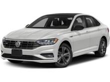 2019_Volkswagen_Jetta_R-Line_  Woodbridge VA