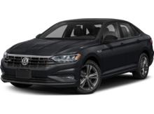 2019_Volkswagen_Jetta_Auto w/SULEV_ Providence RI