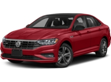 2019_Volkswagen_Jetta__ Union NJ