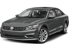 2019_Volkswagen_Passat_PASSAT 2.0T WOB 6SPD_ Hickory NC