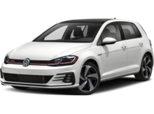 2019_Volkswagen_Golf GTI_Autobahn_ Los Angeles CA