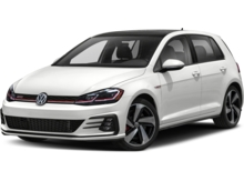 2019_Volkswagen_Golf GTI_Autobahn_ Walnut Creek CA