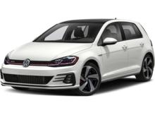 2019_Volkswagen_Golf GTI_2.0T SE_  Woodbridge VA